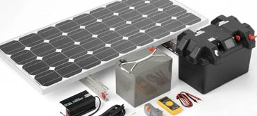 solar Products Sri Lanka