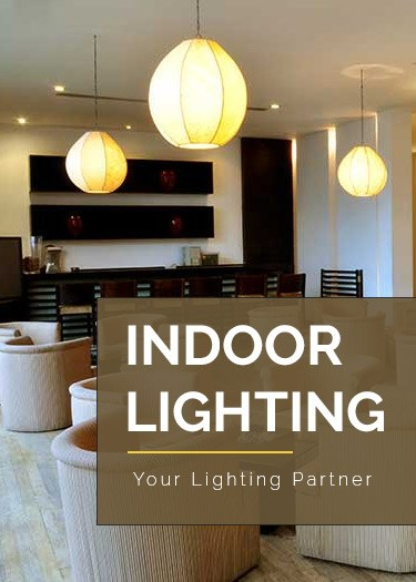 indoor-lighting-srilanka