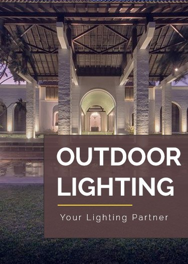 outdoor-lighting-srilanka